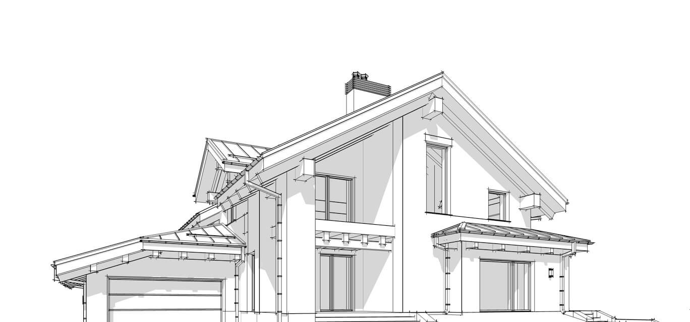 house_outline